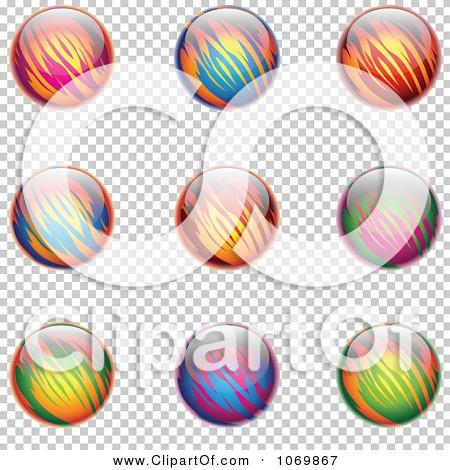 Transparent clip art background preview #COLLC1069867