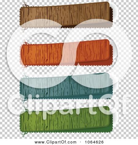 Transparent clip art background preview #COLLC1064626