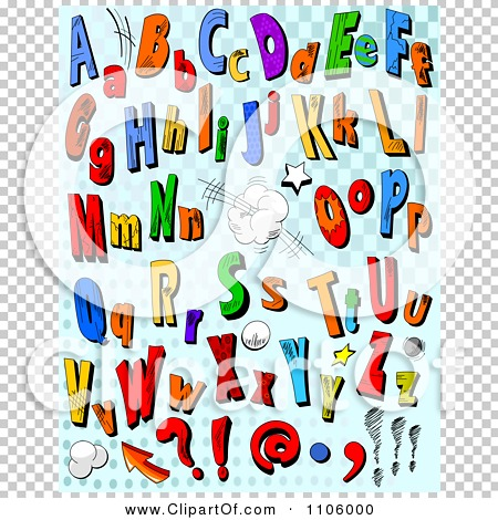 Transparent clip art background preview #COLLC1106000