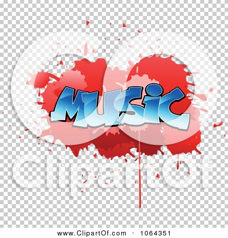 Transparent clip art background preview #COLLC1064351