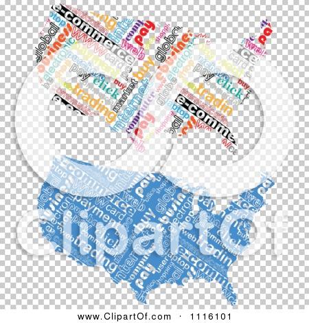 Transparent clip art background preview #COLLC1116101