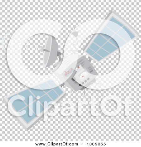 Transparent clip art background preview #COLLC1089855