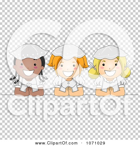 Transparent clip art background preview #COLLC1071029