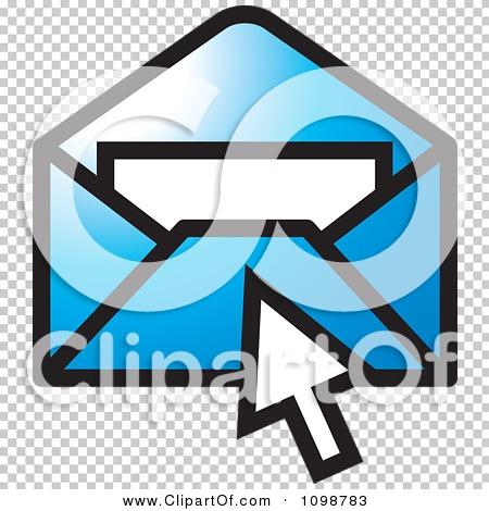 Transparent clip art background preview #COLLC1098783