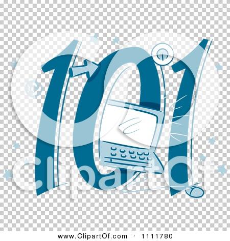 Transparent clip art background preview #COLLC1111780