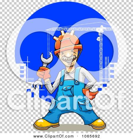 Transparent clip art background preview #COLLC1065692