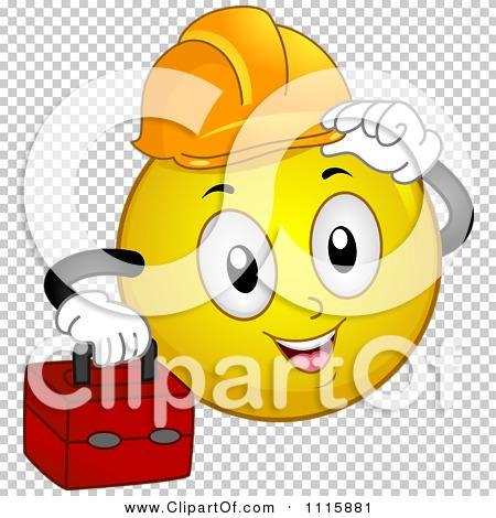 Transparent clip art background preview #COLLC1115881
