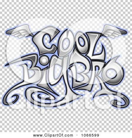 Transparent clip art background preview #COLLC1066599