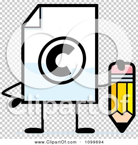 Transparent clip art background preview #COLLC1099694