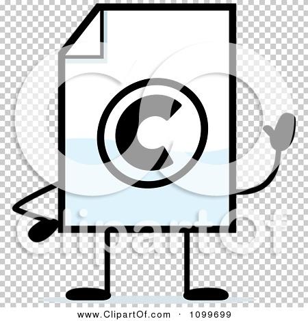 Transparent clip art background preview #COLLC1099699