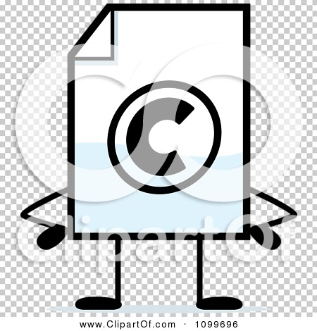 Transparent clip art background preview #COLLC1099696