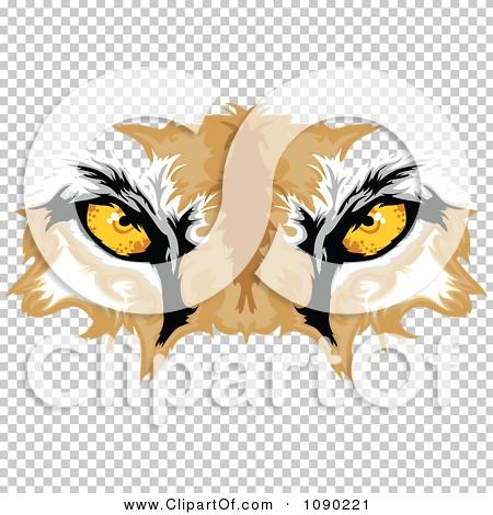 Transparent clip art background preview #COLLC1090221
