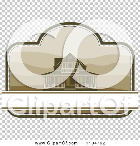 Transparent clip art background preview #COLLC1104792