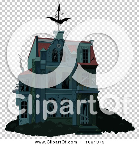 Transparent clip art background preview #COLLC1081873