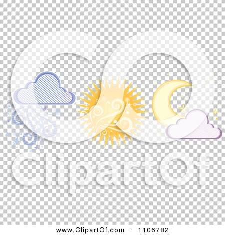 Transparent clip art background preview #COLLC1106782