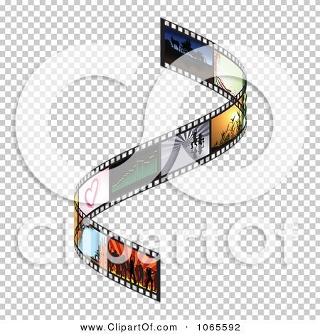 Transparent clip art background preview #COLLC1065592