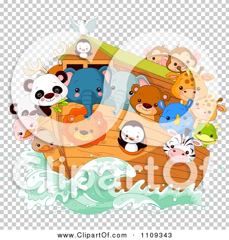 Transparent clip art background preview #COLLC1109343