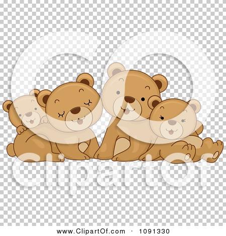 Transparent clip art background preview #COLLC1091330