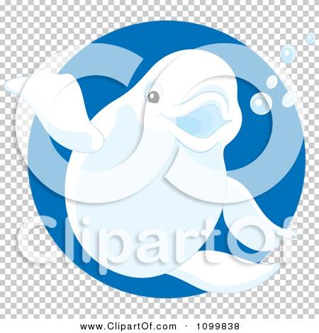 Transparent clip art background preview #COLLC1099838