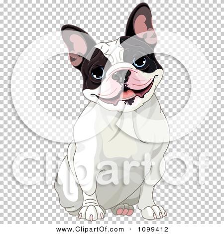 Transparent clip art background preview #COLLC1099412