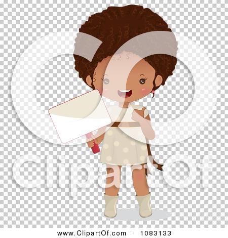 Transparent clip art background preview #COLLC1083133