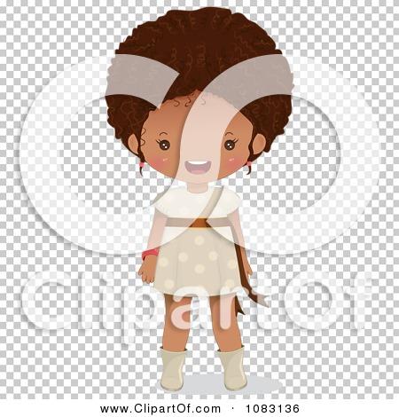 Transparent clip art background preview #COLLC1083136