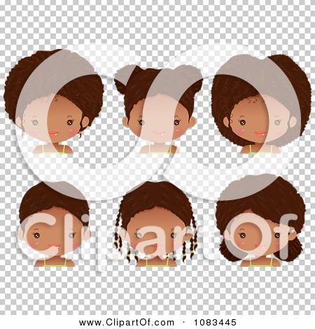 Transparent clip art background preview #COLLC1083445