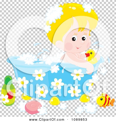 Transparent clip art background preview #COLLC1089853