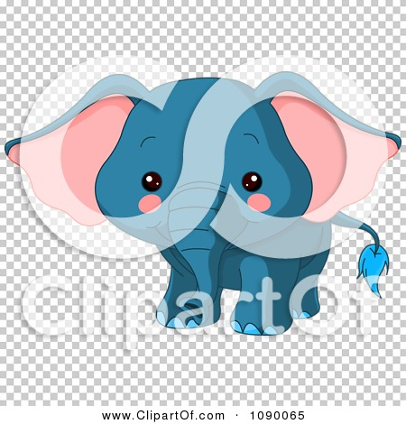 Transparent clip art background preview #COLLC1090065