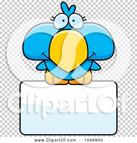 Transparent clip art background preview #COLLC1096800