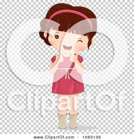 Transparent clip art background preview #COLLC1083139