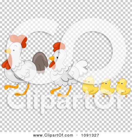 Transparent clip art background preview #COLLC1091327