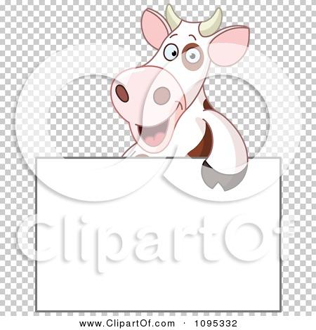 Transparent clip art background preview #COLLC1095332