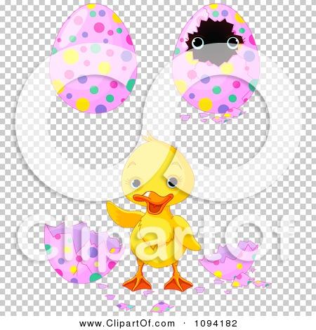 Transparent clip art background preview #COLLC1094182