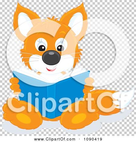 Transparent clip art background preview #COLLC1090419