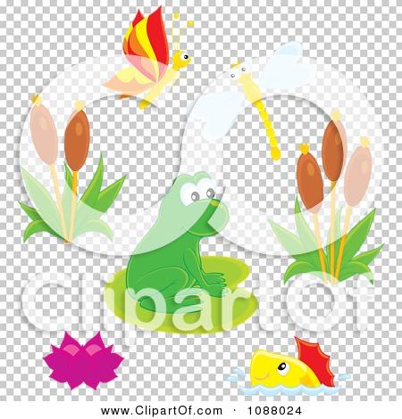 Transparent clip art background preview #COLLC1088024