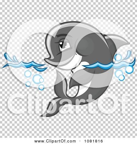 Transparent clip art background preview #COLLC1081816