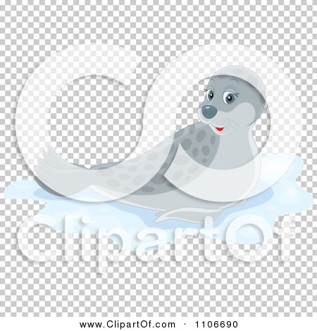 Transparent clip art background preview #COLLC1106690