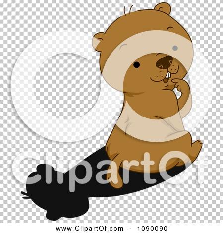 Transparent clip art background preview #COLLC1090090