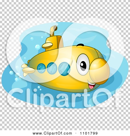 Transparent clip art background preview #COLLC1101799