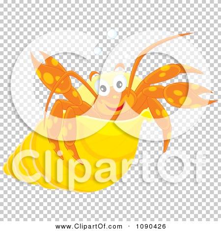 Transparent clip art background preview #COLLC1090426