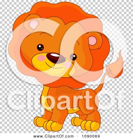 Transparent clip art background preview #COLLC1090069