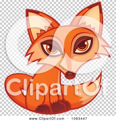 Transparent clip art background preview #COLLC1083447
