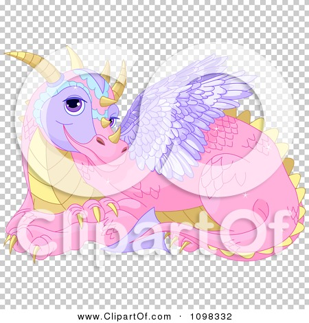 Transparent clip art background preview #COLLC1098332