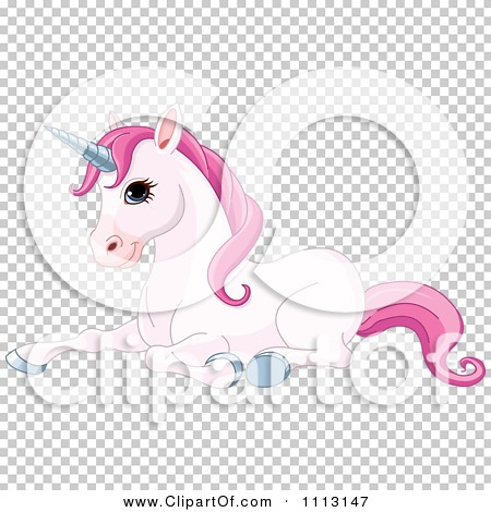 Transparent clip art background preview #COLLC1113147