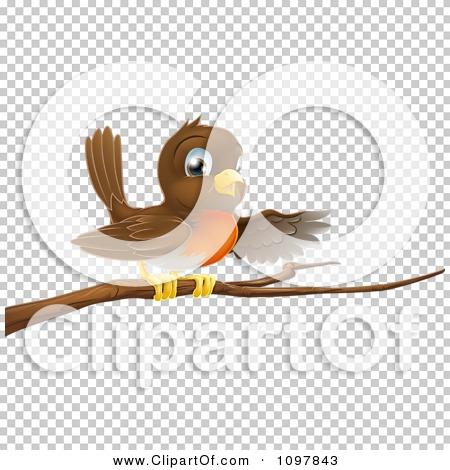 Transparent clip art background preview #COLLC1097843