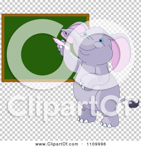 Transparent clip art background preview #COLLC1109996