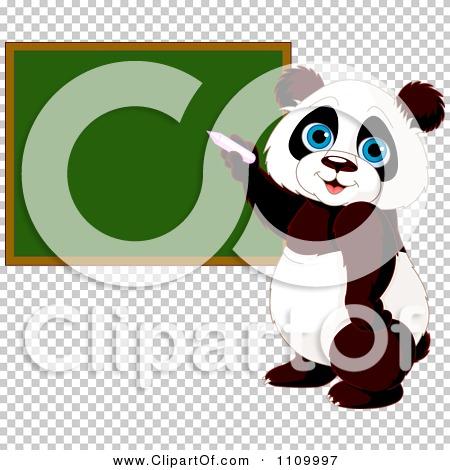 Transparent clip art background preview #COLLC1109997