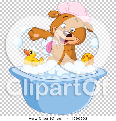 Transparent clip art background preview #COLLC1090503