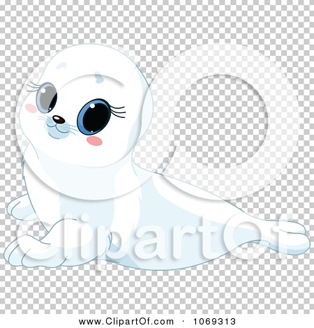 Transparent clip art background preview #COLLC1069313